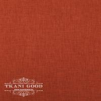 Daylight - Ткань Kistiano Mandarin