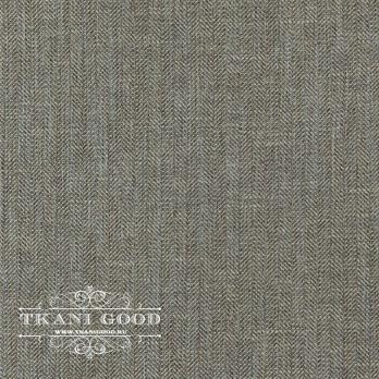 Daylight - Ткань Shanelly Cocoa