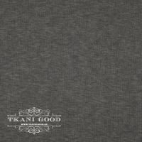 Daylight - Ткань Mildly Charcoal