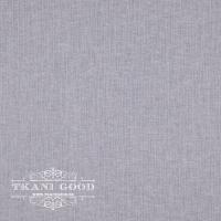 Daylight - Ткань Mildly Plum