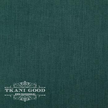 Daylight - Ткань Softly Emerald