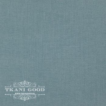 Daylight - Ткань Softly Niagara