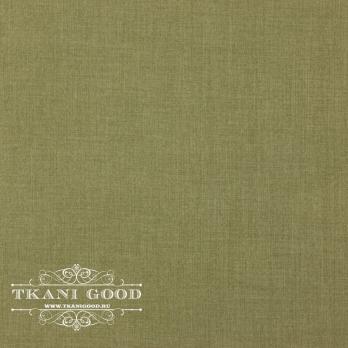 Daylight - Ткань Softly Pear