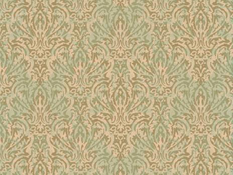 Ткань Dinastia 2620/73 - Espocada