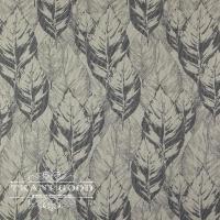 Galleria Arben - Ткань Fenton 03 Graphite