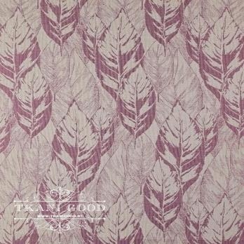 Galleria Arben - Ткань Fenton 19 Fuchsia