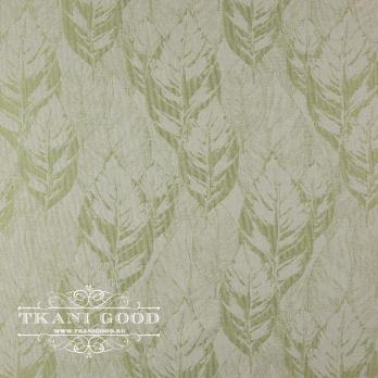 Galleria Arben - Ткань Fenton 31 Leaf