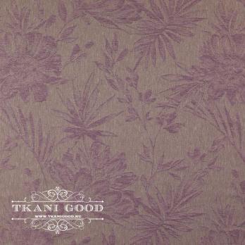 Galleria Arben - Ткань Vault 21 Lilac