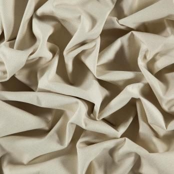 Galleria Arben - Ткань Fiji 03 Sand