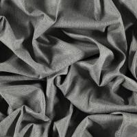 Galleria Arben - Ткань Fiji 15 Shark