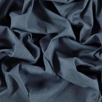 Galleria Arben - Ткань Fiji 19 Denim