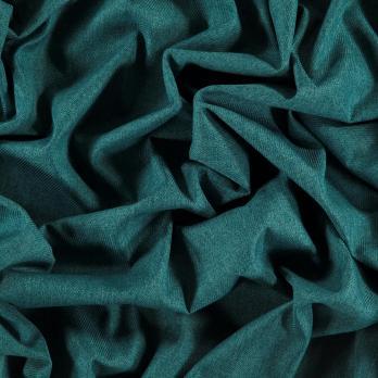 Galleria Arben - Ткань Fiji 23 Teal