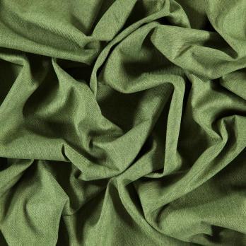 Galleria Arben - Ткань Fiji 24 Leaf
