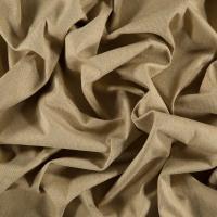 Galleria Arben - Ткань Fiji 26 Hay