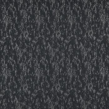 CHOPIN 07 LIQUORICE