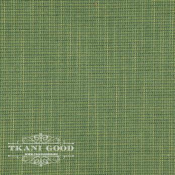Daylight - Ткань Chevron Grass