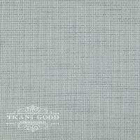Daylight - Ткань Chevron Gull