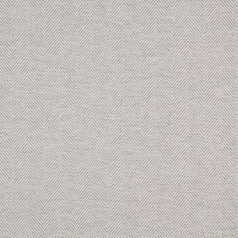 Daylight - Ткань Explorer Cement