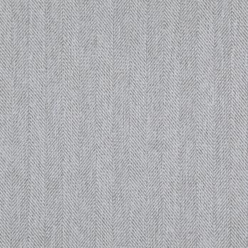Daylight - Ткань Explorer Silver