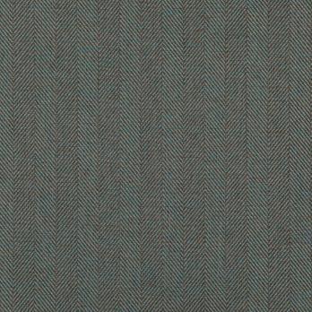 Daylight - Ткань Explorer Topaz