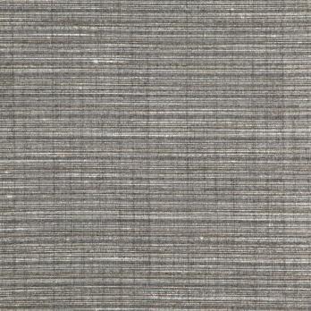Silky Aluminium