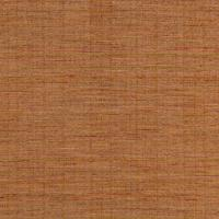 Daylight - Ткань Silky Amber