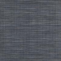 Daylight - Ткань Silky Anthracite
