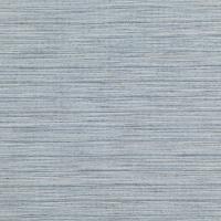 Daylight - Ткань Silky Aqua