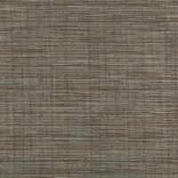 Daylight - Ткань Silky Baltic