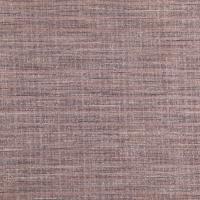 Daylight - Ткань Silky Boudoir