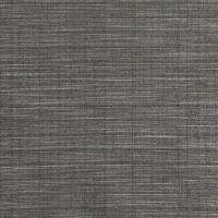 Daylight - Ткань Silky Chinchilla