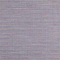 Daylight - Ткань Silky Crystal