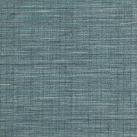 Daylight - Ткань Silky Duckegg