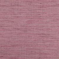 Daylight - Ткань Silky Flamingo