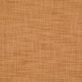 Daylight - Ткань Grain Amber