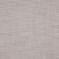 Daylight - Ткань Grain Blossom