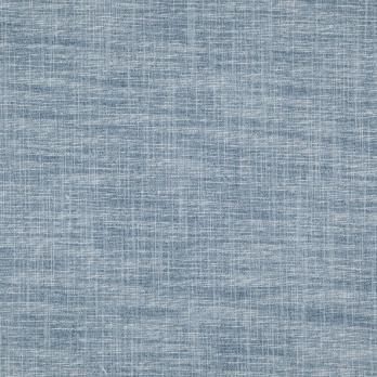 Daylight - Ткань Grain Bluebell