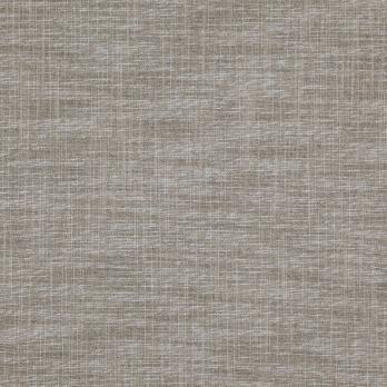 Daylight - Ткань Grain Chinchilla