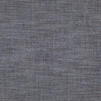 Daylight - Ткань Grain Dusk