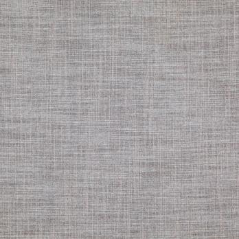 Daylight - Ткань Grain Iris