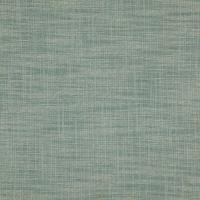 Daylight - Ткань Grain Jade