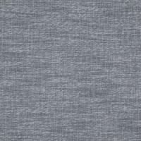 Daylight - Ткань Grain Marine