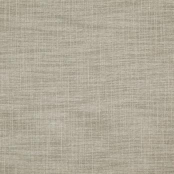 Daylight - Ткань Grain Putty