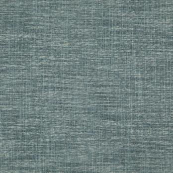 Daylight - Ткань Grain Teal