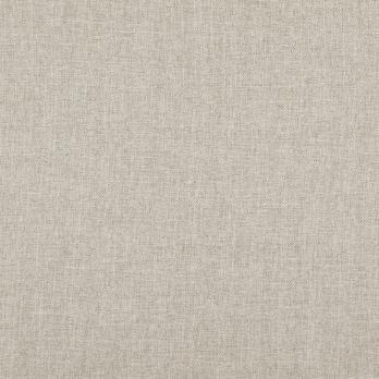 Daylight - Ткань Lint Hemp