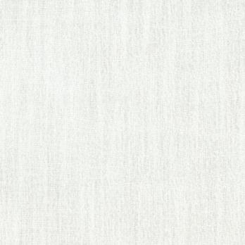 Daylight - Ткань Mirandes Fog