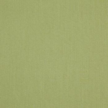 Daylight - Ткань Mirandes Fern