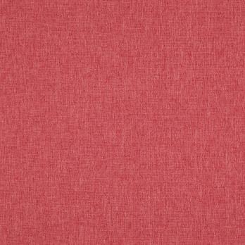 Daylight - Ткань Speck Azalea