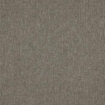 Daylight - Ткань Speck Chinchilla