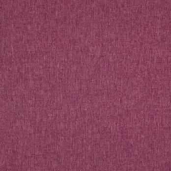 Daylight - Ткань Speck Crocus